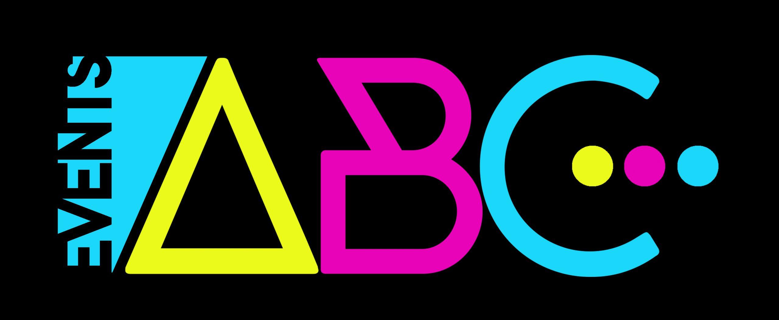 ABC Event Service